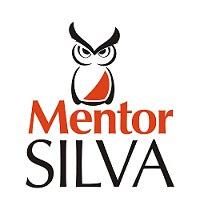 Mentor Silva