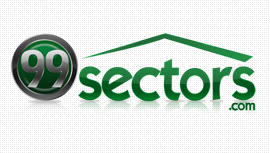 Logo Design - 99Sectors