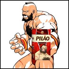 zangief-pilao-cafe