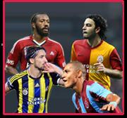 Türksat Üzerinden Lig TV