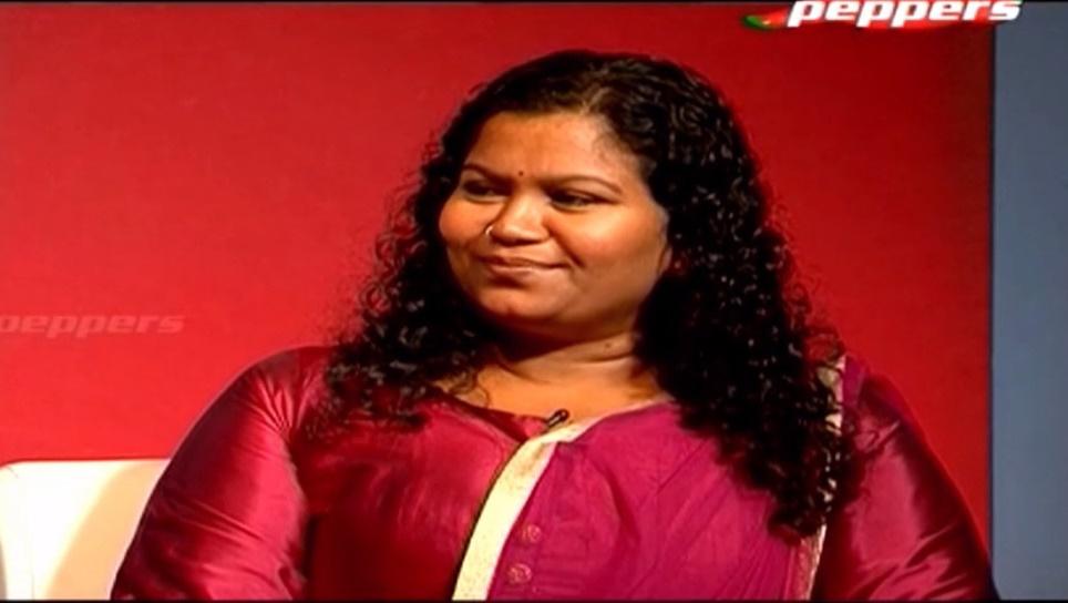 Padithathil Pidithathu – Writer Ms.Ezhavani