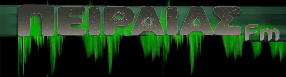 PeiraiasFM - Πειραιας Fm