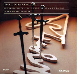 Mozart-Don Giovanni-cd2-carátula frontal