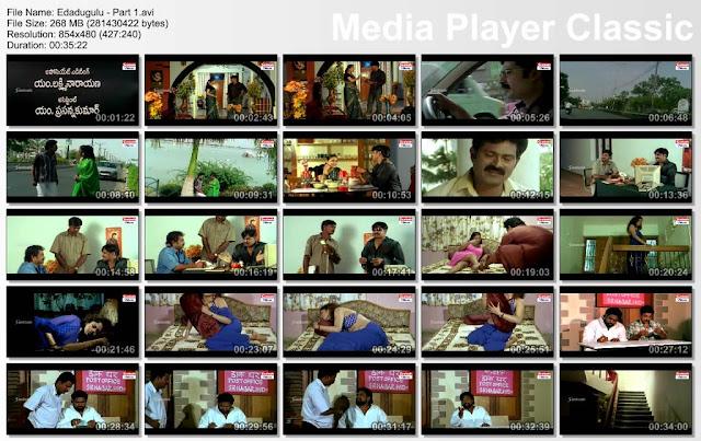 Online Watch Mallu Movies Free Online