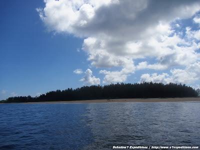 Island Breeze Pine Island Fl