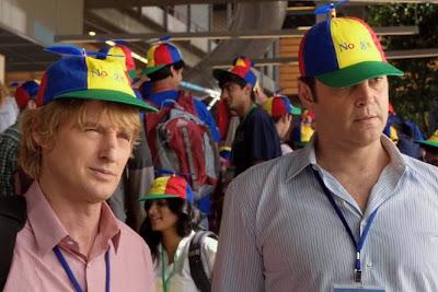 estreia filme Google 2013