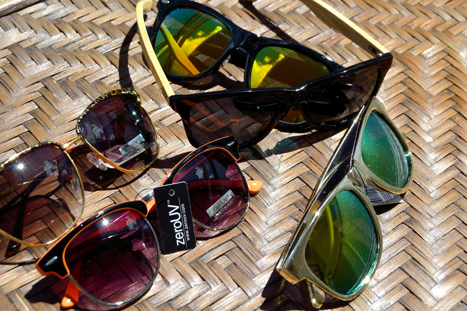 http://www.syriouslyinfashion.com/2014/07/zerouv-current-sunglasses-obsession.html