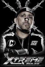 Watch WWE ExtremeRules 2011 Megavideo Online