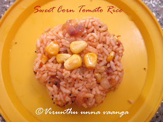 sweet-corn-tomato-rice
