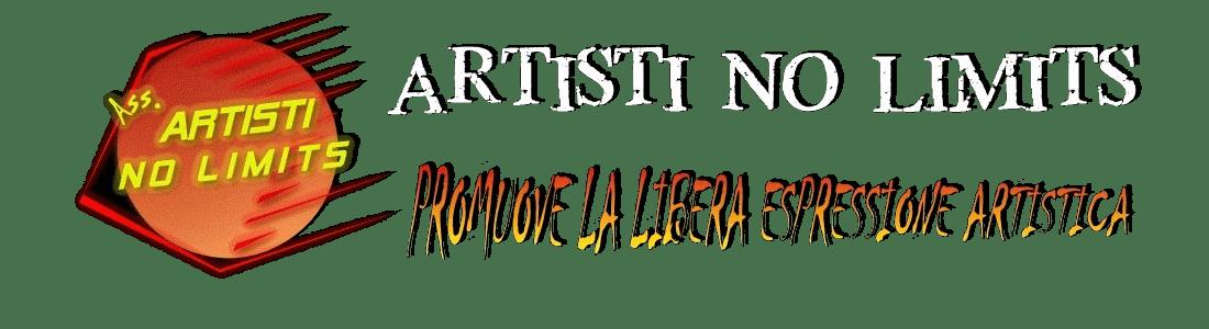 ARTISTI NO LIMITS