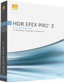 Download Nik Software HDR Efex Pro 2 - Full Version