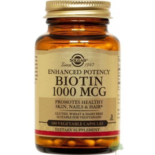 gnc supplements for men
