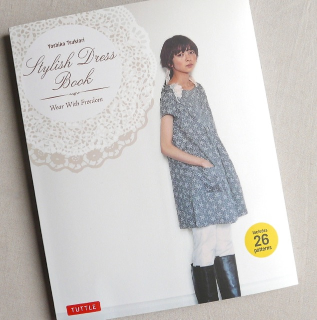 Sleeve Long dress