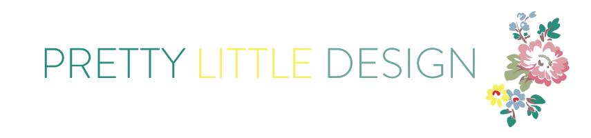PrettyLittleDesign