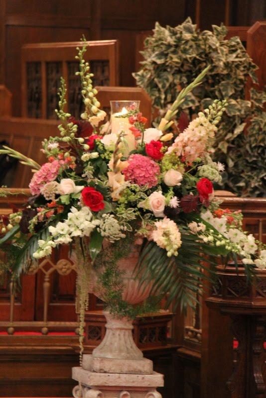 COROA DE FLORES PARA FUNERAL Americana SP - Fotos De Flores Para Funeral