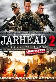 watch JARHEAD 2 : FIELD OF FIRE 2014 movie free watch movies online free streaming full movie streams