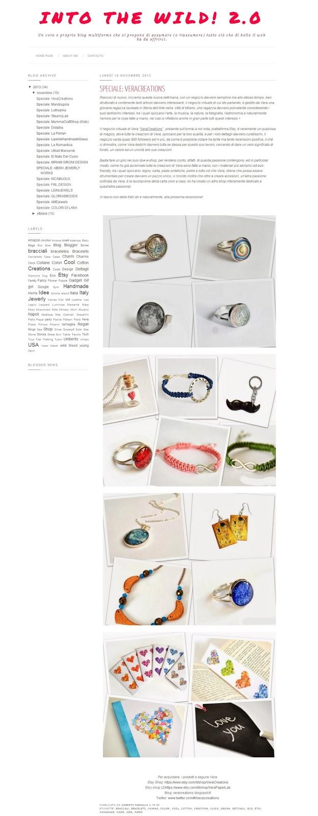 http://ilsognodiunavita.blogspot.it/2013/11/speciale-veracreations.html