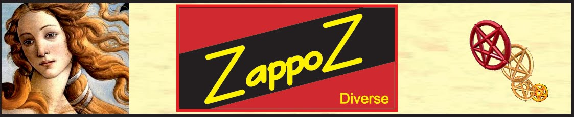 Zappoz