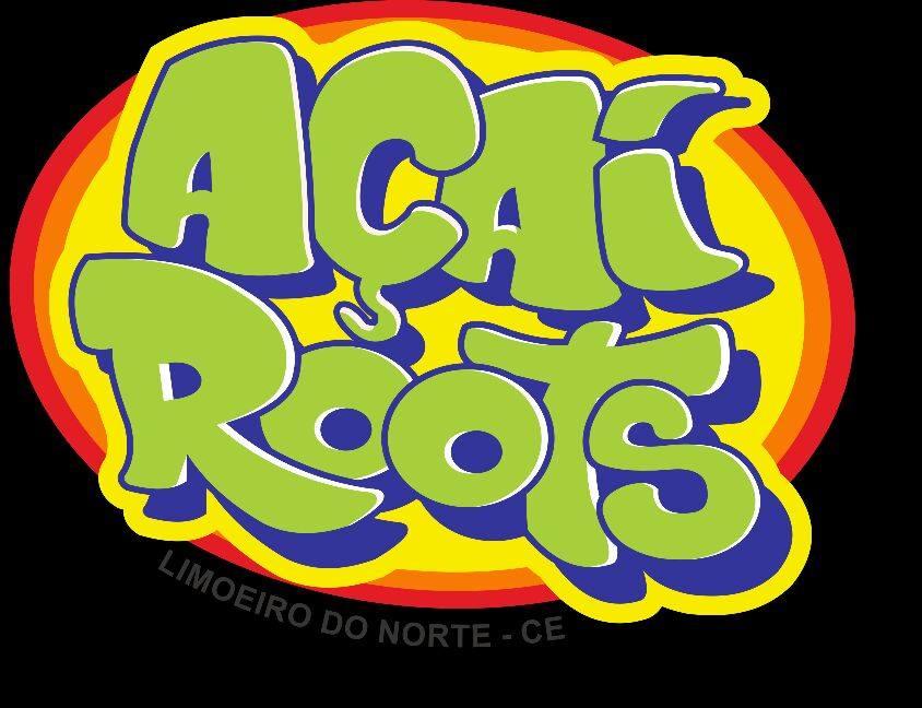 AÇAÍ ROOTS LIMOEIRO