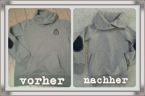 http://zimtszucker.blogspot.de/2014/01/upcycling-oder-aus-gro-mach-klein.html