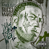 "Gucci Mane x DJ Holiday – ""Writings On The Wall"" 2 [Mixtape]"