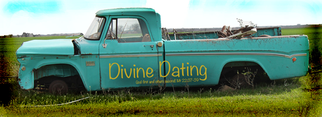 Divine Dating