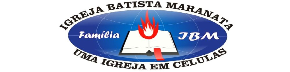 Igreja Batista Maranata