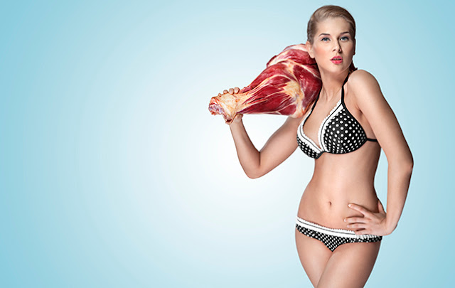 The Best Meat For Health
