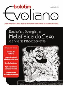 www.boletimevoliano.pt.vu