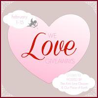 http://theantijunecleaver.com/we-love-giveaways-giveaway-hop/