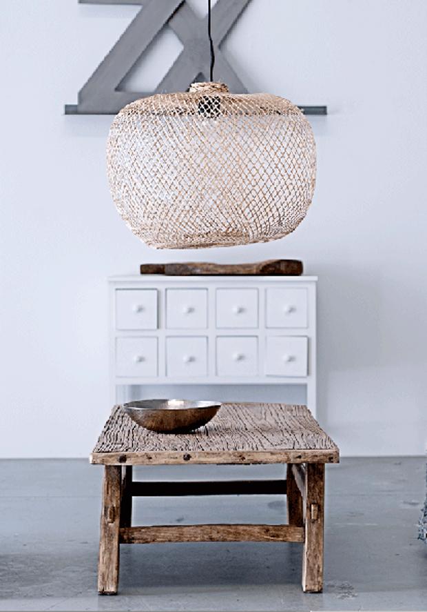 lámpara-decoración-design-tendencias_decoración-três-blog_diseño-valencia-5.jpg