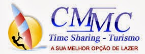 CMMC TIME SHARING - TURISMO