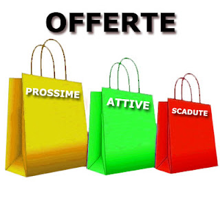 http://www.loacenter.com/outlet-offerte-lampo.html
