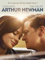 Arthur Newman 2014 Truefrench|French Film