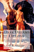Dark Dreams Of Love