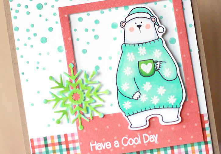 http://4.bp.blogspot.com/-D3u8K6QdIoc/VOdf33BVzVI/AAAAAAAAjnY/SceESwKj_-Q/s1600/debduty-coolday1.jpg