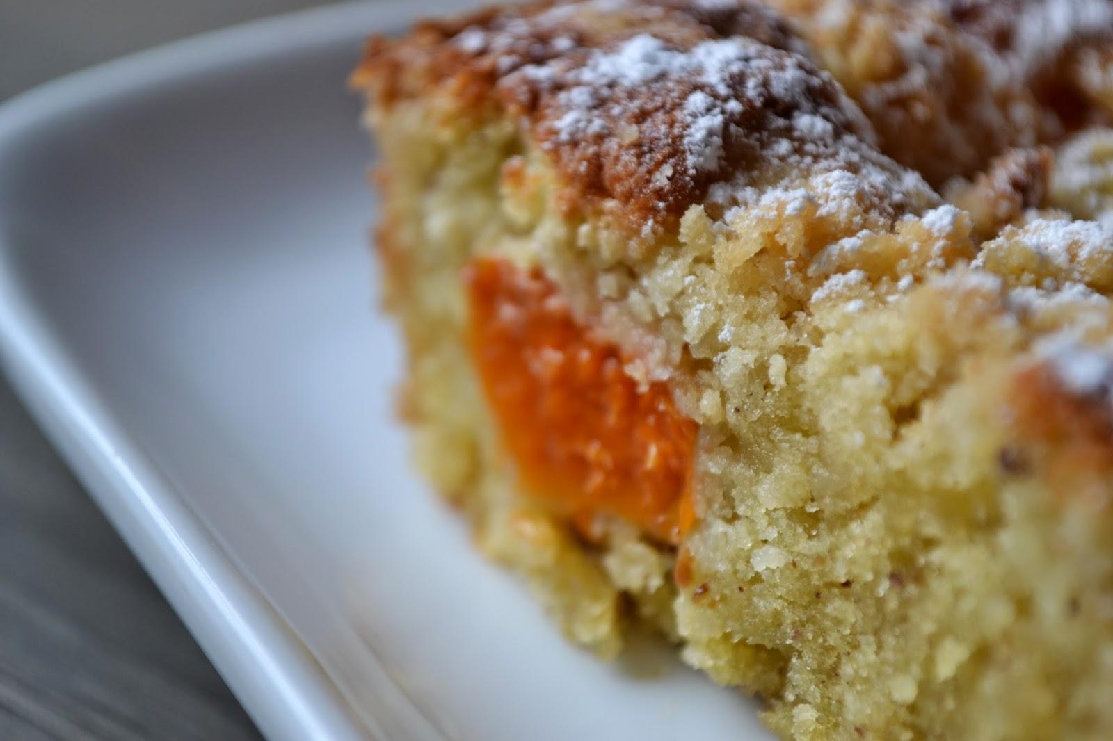 Marillenkuchen (c) zuckerstaub.at