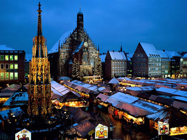 Germany-Wallpaper_0405201103.jpg (1024×768)