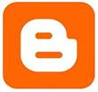 software pembuat website toko online