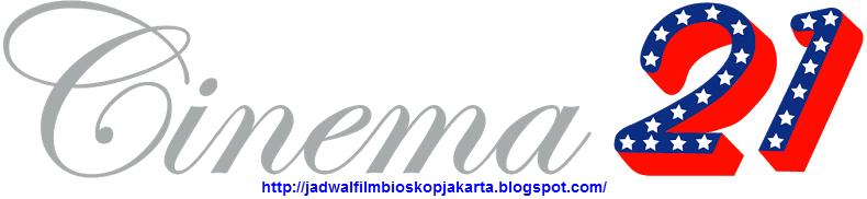 Jadwal Film Bioskop Cijantung 21 Jakarta Timur