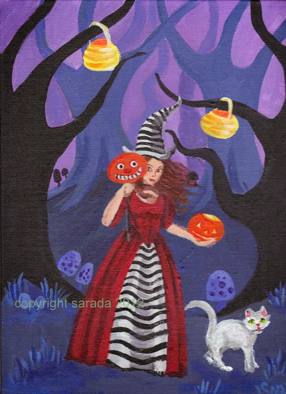 http://shop.halloweenartistbazaar.com/alice-in-the-dark-woods/