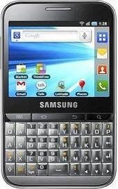 Samsung Galaxy Pro E1410