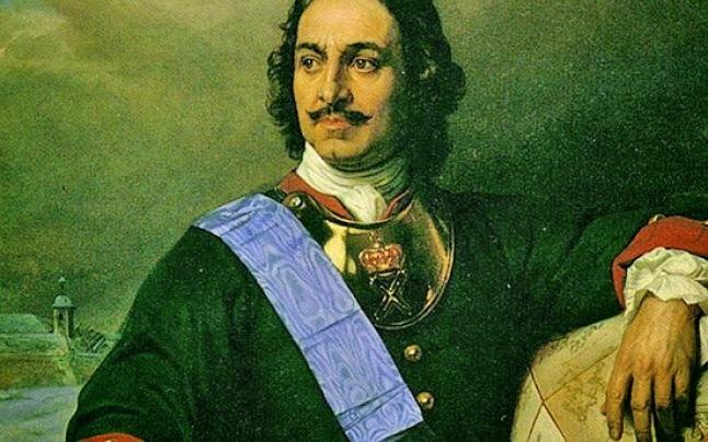 http://www.romanialibera.ro/cultura/aldine/testamentul-lui-petru-cel-mare-115749.html