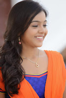 Actress Neetu Stills In Dagudumootha Dandakor Movie 1.jpg