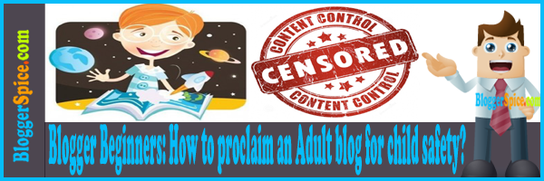 censored content