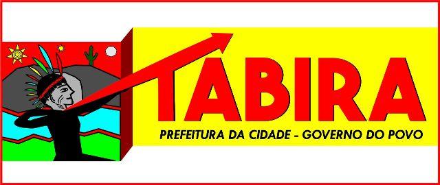 PREFEITURA DE TABIRA-PE