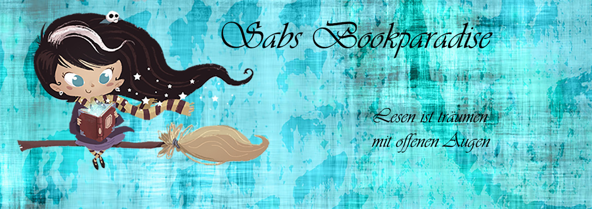 Sabs Bookparadise