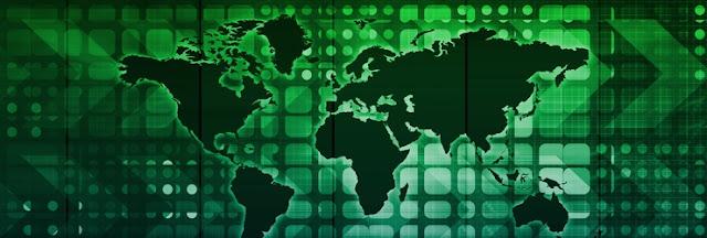 Info Jam Trading Forex