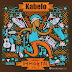 Kabelo Feat. Black Motion Dr. Moruti - Ska Re Wela (Original Mix) [Download]