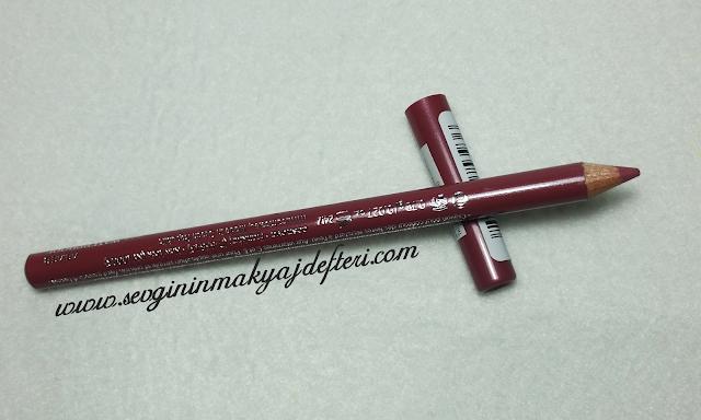 rossmann-catrice-alışveriş-makyaj-lip-pencil-sevginin-makyaj-defteri.jpg